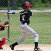 LamarLittleLeague_0326