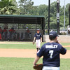 LamarLittleLeague_0362