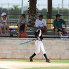 LamarLittleLeague_0135
