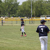 LamarLittleLeague_0368
