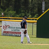 LamarLittleLeague_0189