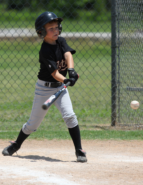 LamarLittleLeague_0313
