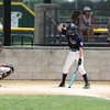 LamarLittleLeague_0139