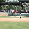 LamarLittleLeague_0360