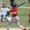 LamarLittleLeague_0026