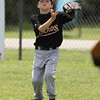 LamarLittleLeague_0248