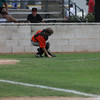 LamarLittleLeague_0157