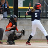 LamarLittleLeague_0151