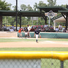 LamarLittleLeague_0355