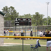 LamarLittleLeague_0371