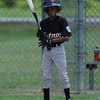 LamarLittleLeague_0334
