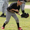 LamarLittleLeague_0246