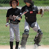 LamarLittleLeague_0348