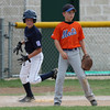 LamarLittleLeague_0154