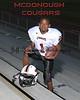 McD Cougars 1