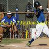 7/1/2014  TJ Dowling<br /> <br /> Plainville LL