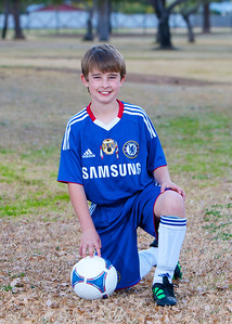 Sereno 04 Elite, Youth Soccer, Action, 2011-2012