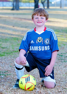 Ethan, #5,  Sereno 05  Elite, Youth Soccer, Action, 2011-2012