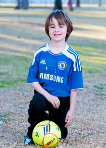 Adrien, #95,  Sereno 05  Elite, Youth Soccer, Action, 2011-2012