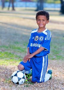 Brayden, #24, Sereno 05 White, Youth Soccer, Action, 2011-2012