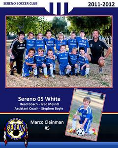 Marco_5_05_White_2012 023_v2