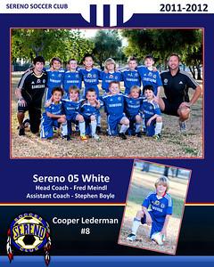 Cooper_8_05 White2012 009_v2