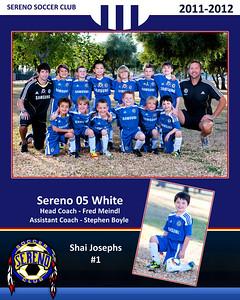 Shai_1_05 White2012 007_v2