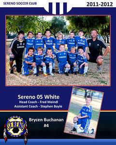 Brycen_4_05 White2012 008_v2