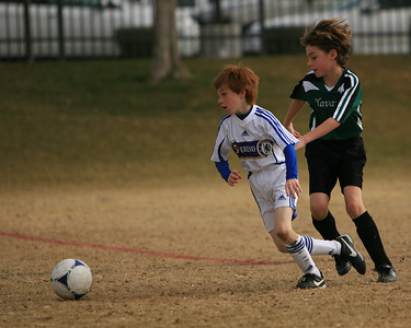 CCV Tournaments January 21. 2012 - Sereno 02 Premier