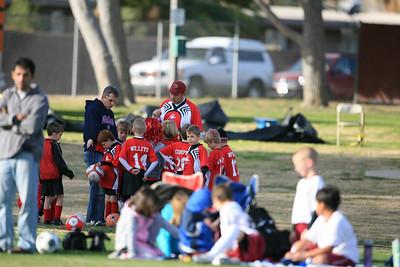 2010 - 20th Tucson Association of Realtor Shootout - Club TC