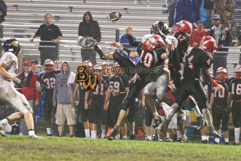 Horlick and Franklin 28-21  9-12-08- 61