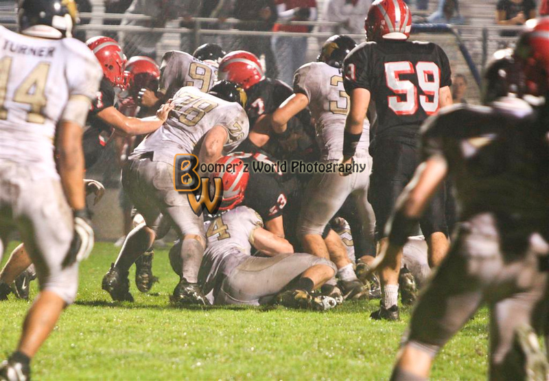 Horlick and Franklin 28-21  9-12-08- 56