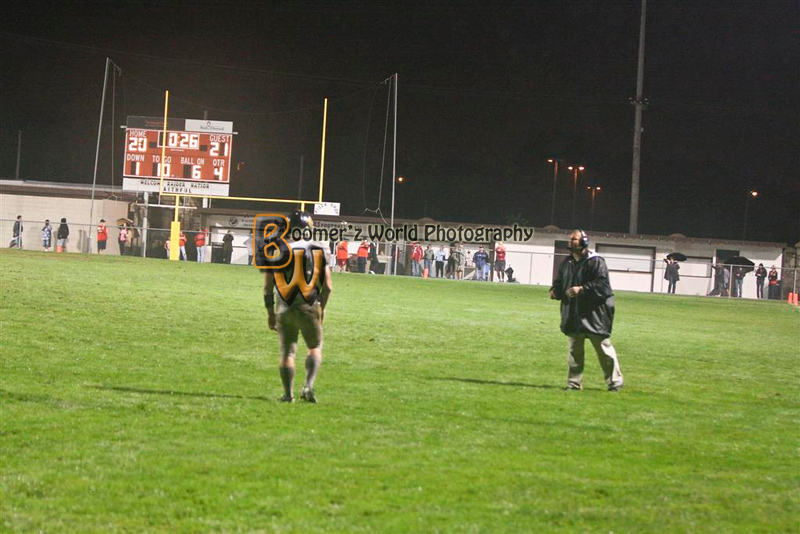Horlick and Franklin 28-21  9-12-08- 54