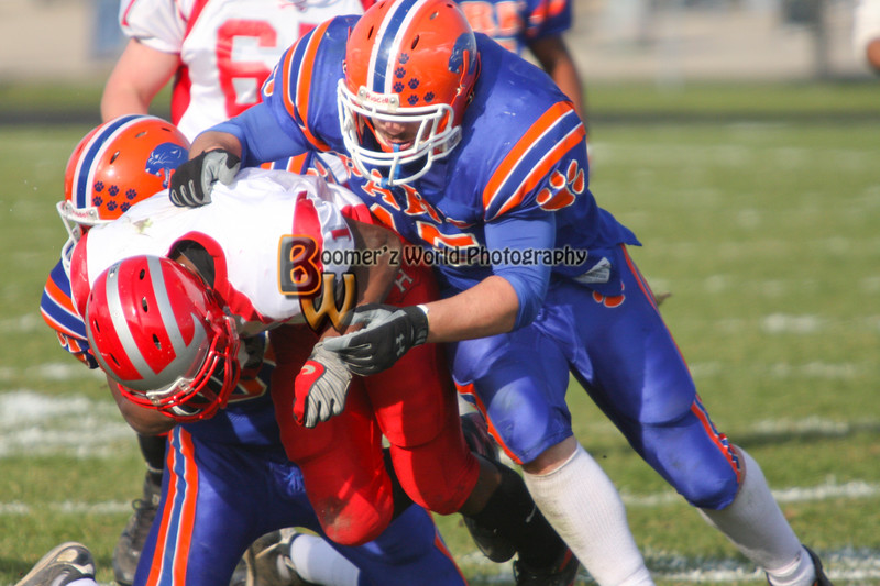 Park and Horlick Playoff 11-1-08  -315