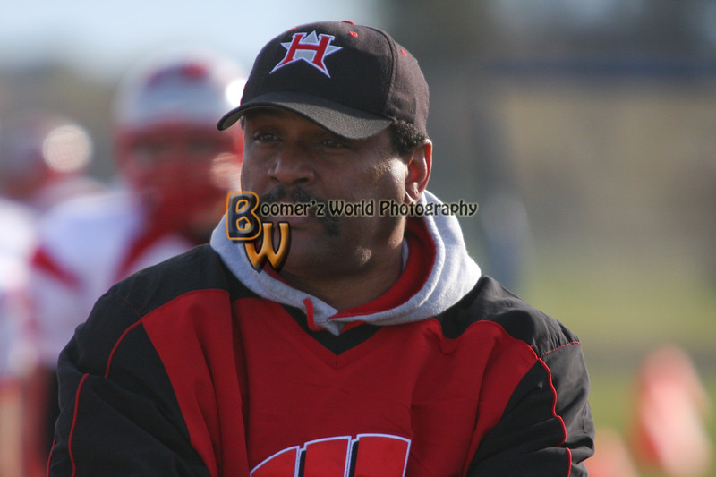 Park and Horlick Playoff 11-1-08  -327