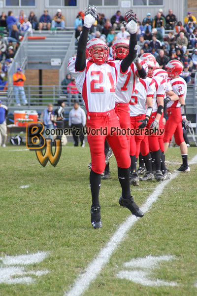 Park and Horlick Playoff 11-1-08  -15
