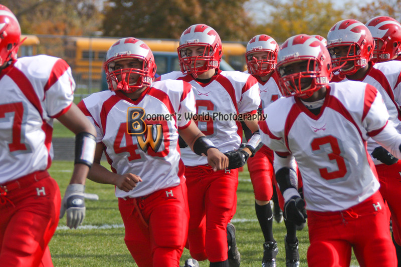 Park and Horlick Playoff 11-1-08  -37