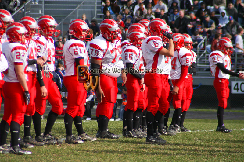 Park and Horlick Playoff 11-1-08  -23