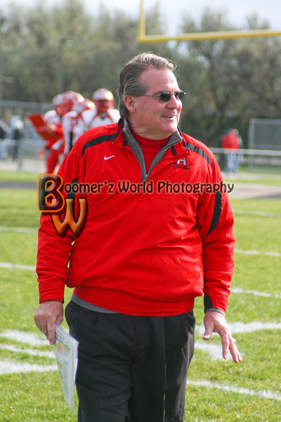 Park and Horlick Playoff 11-1-08  -29