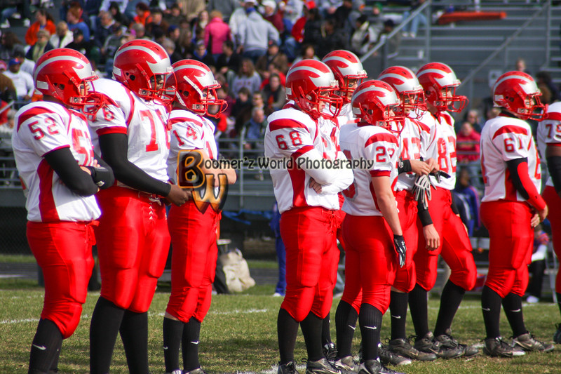 Park and Horlick Playoff 11-1-08  -22