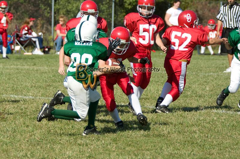 Youth Football 10-11-08-102