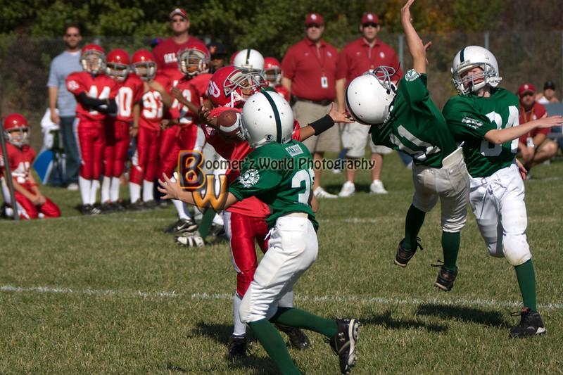 Youth Football 10-11-08-55