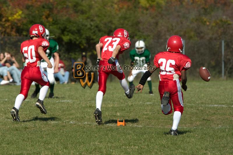 Youth Football 10-11-08-79