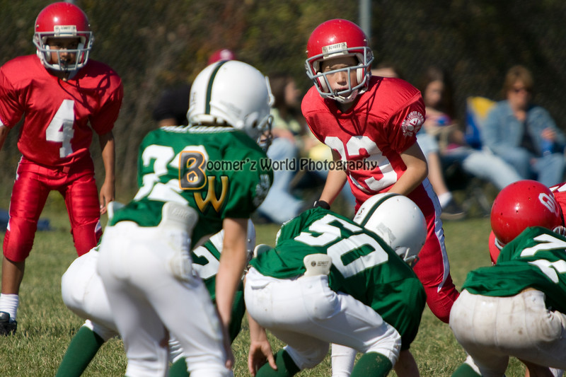 Youth Football 10-11-08-111