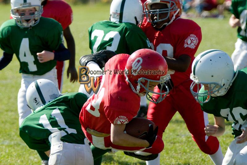 Youth Football 10-11-08-99