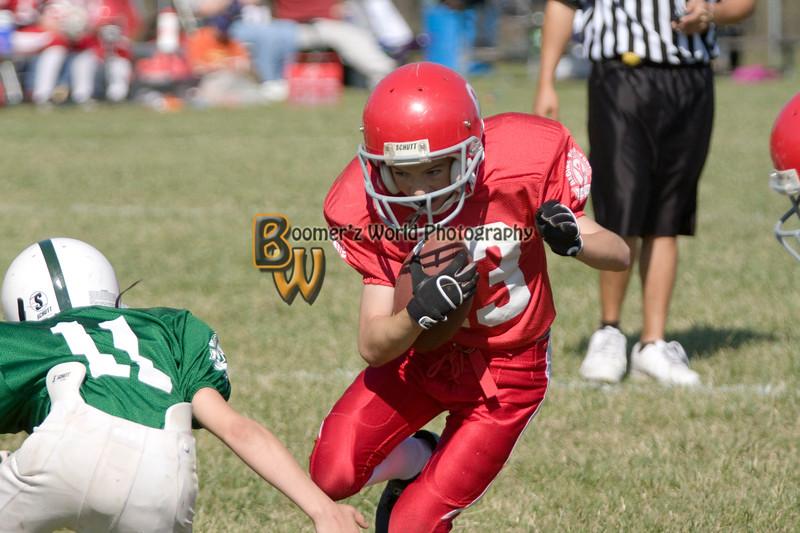 Youth Football 10-11-08-104