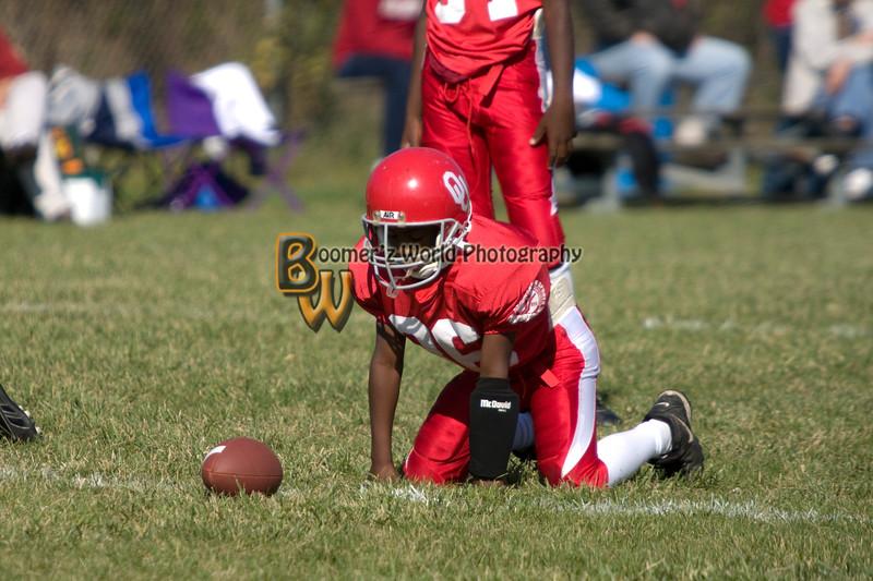 Youth Football 10-11-08-56