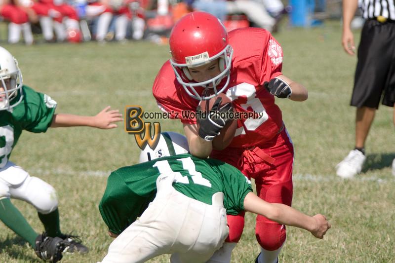 Youth Football 10-11-08-105