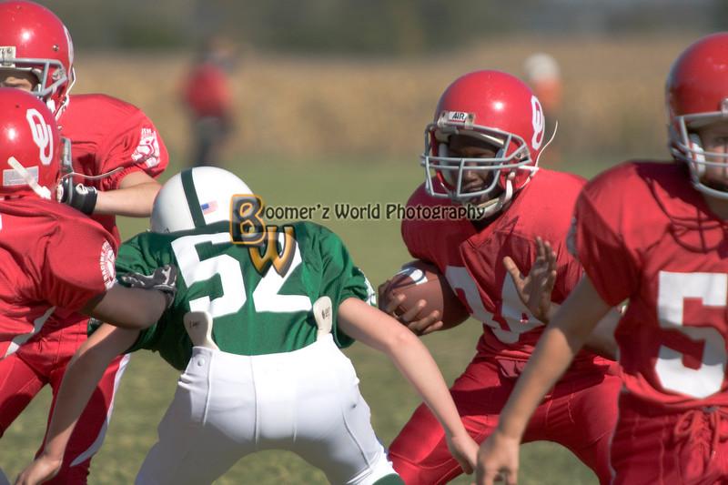 Youth Football 10-11-08-51