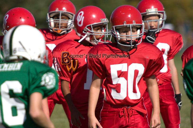 Youth Football 10-11-08-50